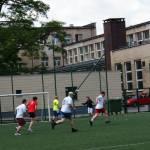 sportowe