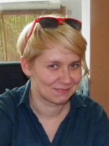 izabela_zabielska_kierownik_orodka