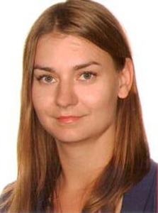 paulina_ulanowska_doradca_zawodowy