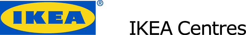 00_IKEA_Centres_RGB (1)