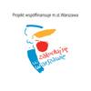 logo urzędu miasta st. Warszawy