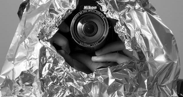 Rycerze fotografii